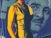 otro cine español alguien detrás puerta (Tulio Demicheli, 1960)
