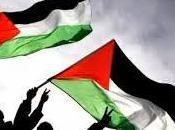 hora Palestina