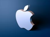 Apple aumenta venta este trimestre, venderá millones iPhone
