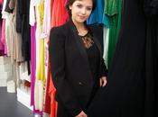 Entrevista Olaia Pose, Fundadora dresseos1.-¿Cuál es...