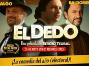 Especial: elecciones federación gallega fútbol (resultados mas)