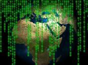 Symantec descubre troyano años espió sistemas varios gobiernos, incluido México