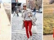 consejos para combinar blusas pantalones