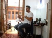experiencia tomando clases Instituto Córdoba.