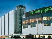 mayor centro comercial mundo Castellana Madrid