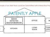 Apple piensa incorporar detector incendios futuros iDevices