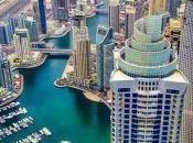 Dubai Maldivas, paraíso Tierra