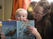 bebés recuerdan bueno mucho mejor negativo
