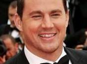 Channing Tatum probará como director