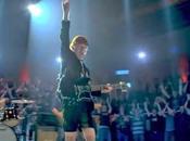 AC/DC estrena videoclip para 'Rock Bust'