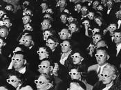Nuevas formas entender guerra: Baudrillard teoría simulacro