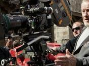 Ridley Scott dirigirá 'Blade Runner pero rodaje comenzará 2015