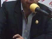 ALCALDE HUAURA QUIERE NELSON CHUI RETORNO GORE LIMA… Solidaridad Nacional, tampoco