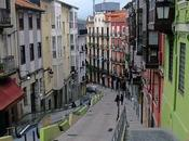 Subvenciones para rehabilitación edificios Cantabria