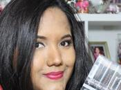 Haul Review maquillaje colombiano Samy Cosmetics