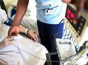 Infecciones asociadas Salud: ¿Debería estar preocupado?