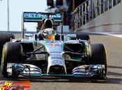 Hamilton seguirá usando dorsal 2015