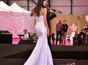 Arosa novias 2014: franco quintáns