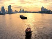 tiempo Bangkok