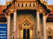 Guía viajes Lonely Planet Tailandia