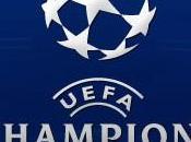 Champions League 2014-2015. Grupo Basilea Real Madrid