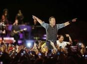 """Waitin' Sunny Day"", Bruce Springsteen. #Temazosparaganarlaguerra."
