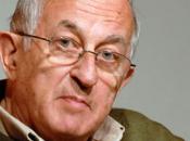 Juan Goytisolo recibe reconocimiento merecido