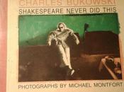 Biblioteca Venta (7): Charles Bukowski: Shakespeare Never This: