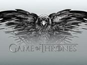 Primer teaser Quinta Temporada 'Game Thrones'.