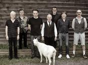 King crimson publicarán disco directo 2014