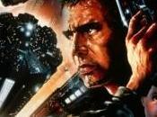 'Blade Runner estará dirigida Ridley Scott