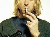 primer documental autorizado sobre Kurt Cobain llegará 2015, producido hija