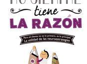 Entrevista José Ruiz Pardo (78), autor cliente siempre tiene razón»