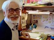 Hayao Miyasaki, kingdom Dreams Madness, documental
