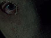 'The Town That Dreaded Sundown (2014)': matanza Texarcana