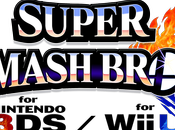 Review: Super Smash Bros. Nintendo