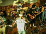 rock Radio Base