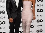 Lewis Hamilton confiesa relación Nicole Scherzinger sido fácil
