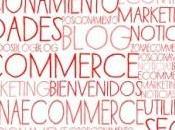 ¡Bienvenidos blog ecommerce!