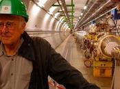 Científicos cuestionan existencia bosón Higgs