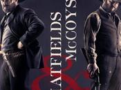 Hatfields McCoys, eterna trágica rivalidad