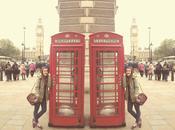 Londres: siempre buena idea