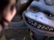 Primer trailer Strange Magic Lucas Films