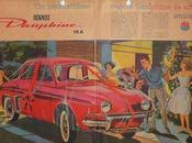primer Renault