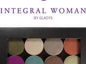Sorteo Productos Nabla Cosmetics Integral Woman Gladys