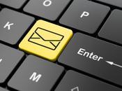 Como comunicar equipo, parte usar email