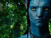 "James Cameron: ""Las secuelas Avatar serán leche"""