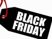 Mejores descuentos Black Friday Recopilación