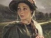 Jane Eyre Charlotte Brontë (Pedido)