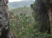 Barranco Lobo, Cirat